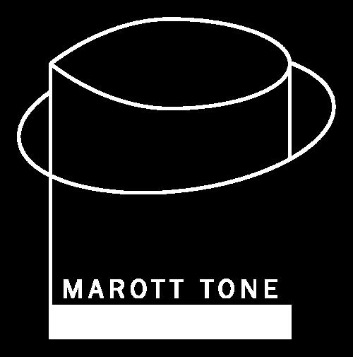Marott Tone